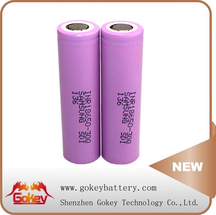 performer cordless drill 12v cordless drill power craft cordless drill battery#power craft cordless drill battery#batteries