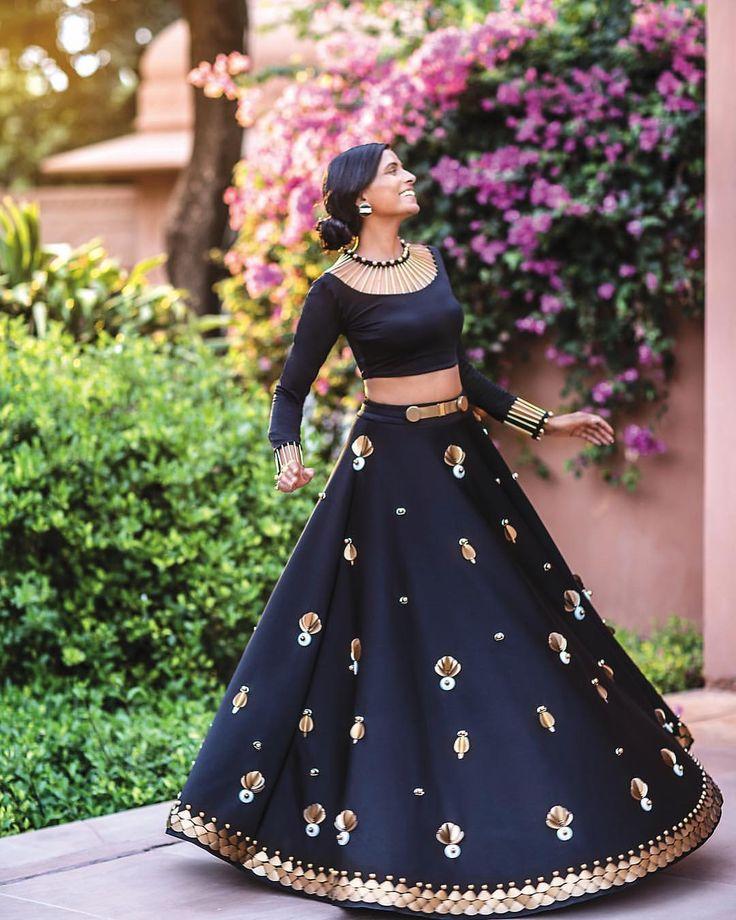 Shivan & Narresh collection