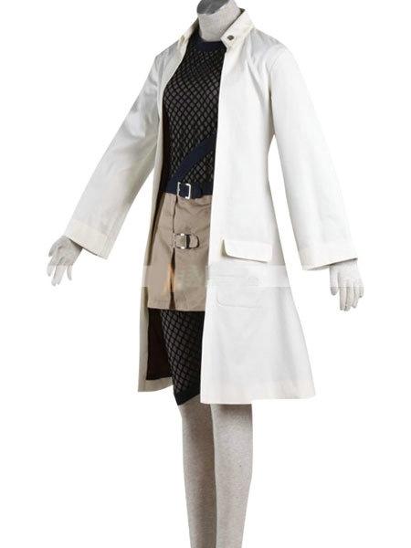 Naruto Anko Mitarashi Cosplay Costume - $80.89