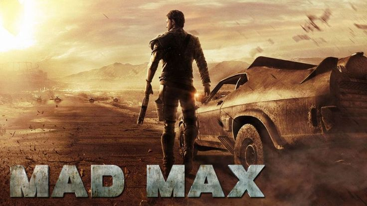 Mad Max PC Game Free Download PC Game setup in single direct link for windows. Mad Max 2015 is an Awesome action and adventure video game....