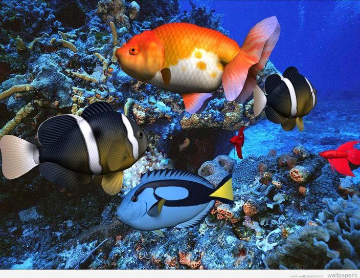 Free 3D Desktop Wallpaper Screensavers | Free Wallpapers 3d Desktop Animated Screensavers Screen Savers