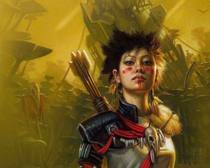 Women Warrior Artwork Sword Rain Cyberpunk Cyberpunk: 1000+ Images About Cyberpunk On Pinterest