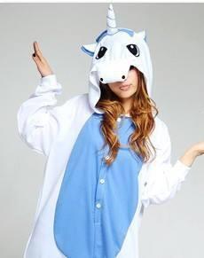 Shop: www.worldofglamoursa.com #Onesie #Unicorn