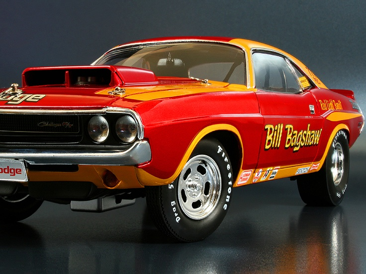 19 best images about drag racing 60 39 s 70 39 s muscle cars on pinterest plymouth the. Black Bedroom Furniture Sets. Home Design Ideas