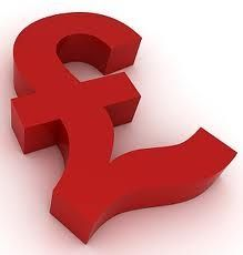 Fast Payday Loans are the one of the most excellent option for you to assemble t