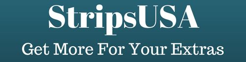 A great website to sell your extra diabetic test strips. stripsusa.com