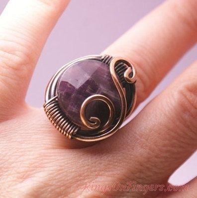151 besten Rings on Fingers Bilder auf Pinterest | Eheringe ...