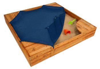1000 ideas about kids sandbox on pinterest sandbox