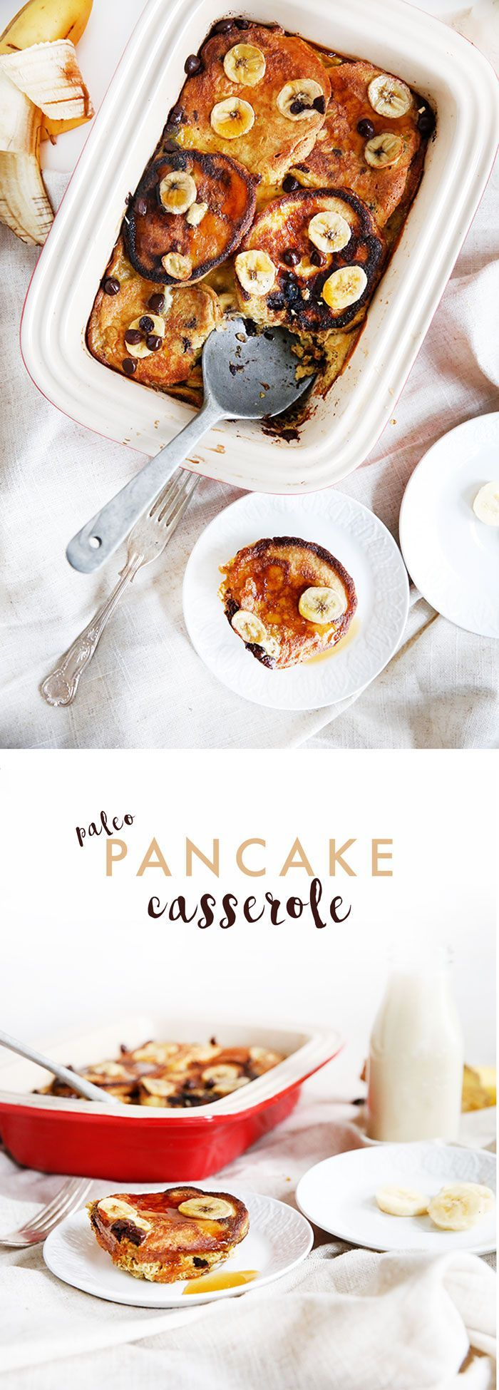 270 best PALEO RECIPES images on Pinterest | Appetizer recipes ...