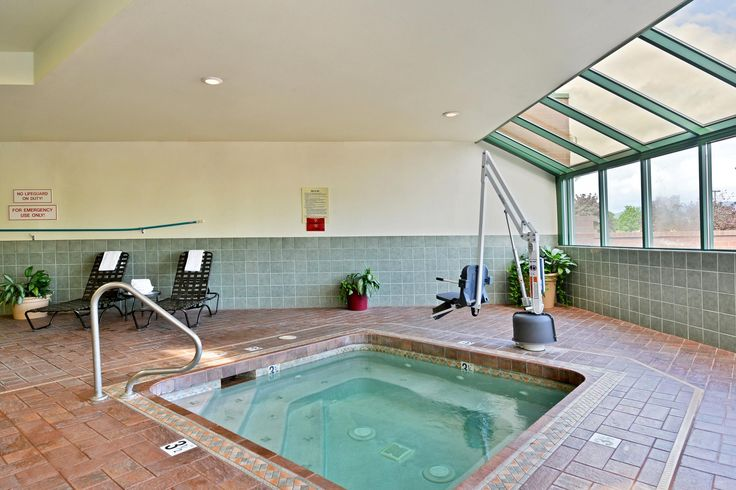 1000 Ideas About Indoor Hot Tubs On Pinterest Awesome