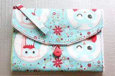 Sara's Code: Blog de Costura + DIY: DIY: Cambiador para bebé con tela minky