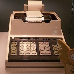 Intel 4004 - Wikipedia