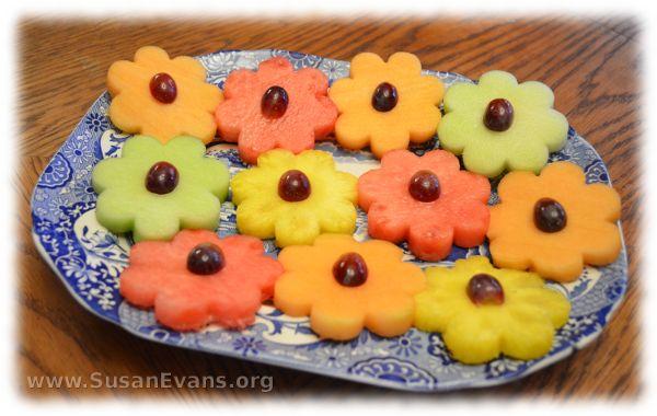 1000+ Images About Cut Fruit On Pinterest