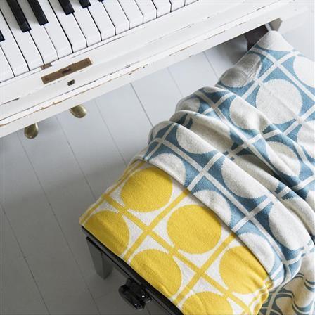 ACHICA | FunkyDoris - Don Blanket, Choose Colour