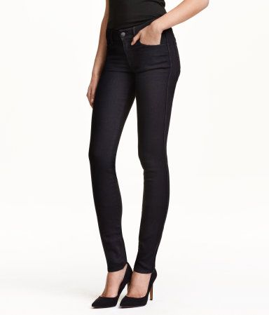Product Detail   H&M US$9.99