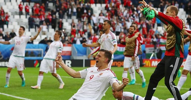UEFA Euro 2016: Hungaria Kalahkan 10 Pemain Austria Dua Gol Tanpa Balas -  http://www.football5star.com/euro-2016/hungary/uefa-euro-2016-hungaria-kalahkan-10-pemain-austria-dua-gol-tanpa-balas/73452/