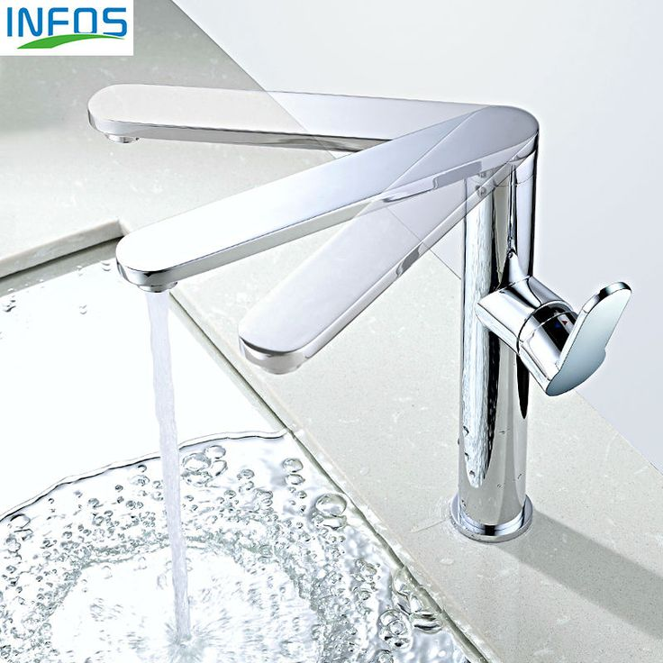 Reviews Wash Basins Pure Copper Tap for Bathroom Faucet Deck Mounted Torneira Banheiro Basin Mixer IFC102 ☞ Department Wash Basins Pure Copper Tap for Bathroom Faucet De Buy NOW!!!  Wash Basins Pure Copper Tap for Bathroom Faucet Deck Mounted Torneira   Details : http://shop.flowmaker.info/m0XhO    Wash Basins Pure Copper Tap for Bathroom Faucet Deck Mounted Torneira Banheiro Basin Mixer IFC102Your like Wash Basins Pure Copper Tap for Bathroom Faucet Deck Mounted Torneira Banheiro Basin…