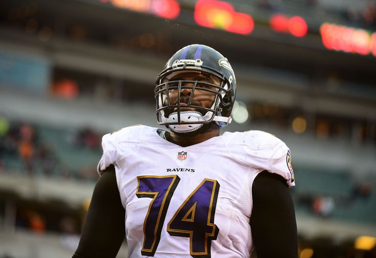 The case for and against signing former Ravens OT Michael Oher