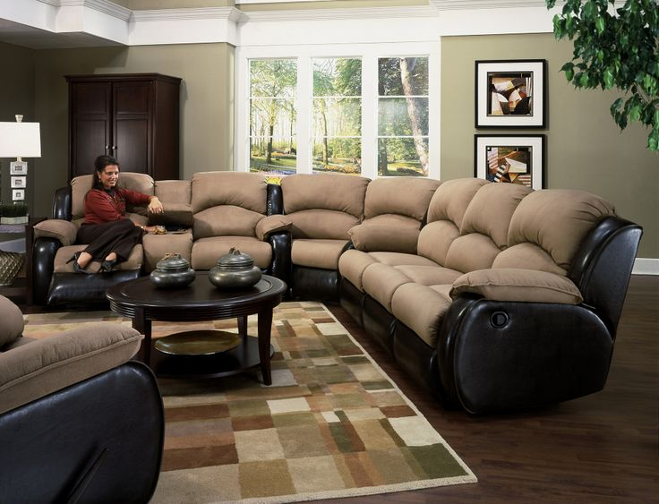 Comfort Furniture Galleries Style Home Design Ideas Custom Comfort Furniture Galleries Style