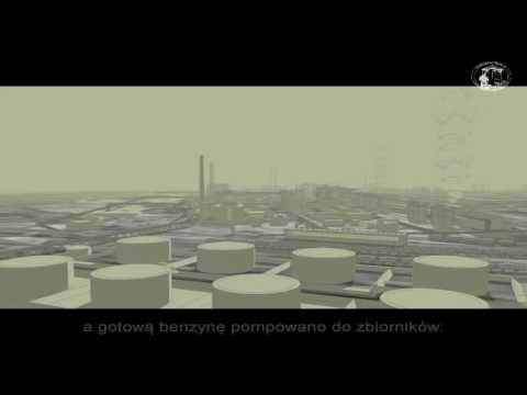Film stworzony w 2015 r. na potrzeby prelekcji w jednym z szczecińskich ośrodków kultury.