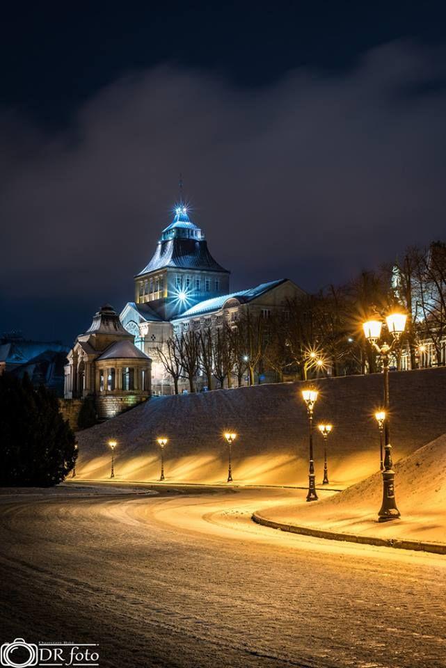 Zdjęcie użytkownika I love Szczecin.