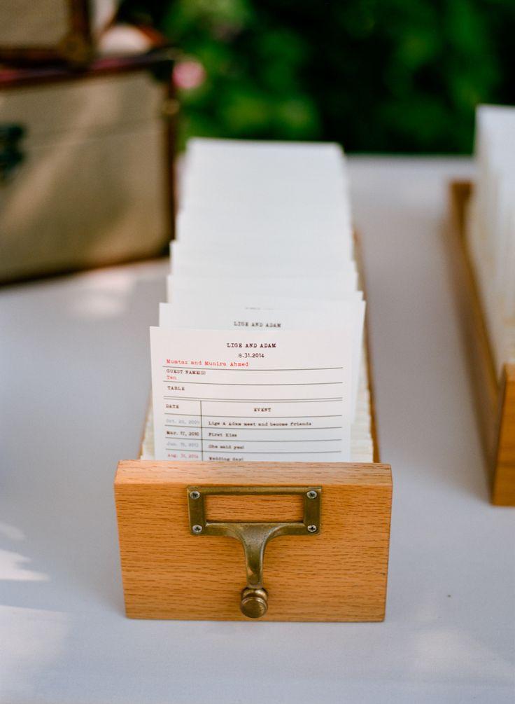 Venue: Vine Hill House - http://www.stylemepretty.com/portfolio/vine-hill-house-at-oconnell-vineyards Photography: Erin Hearts Court - http://www.stylemepretty.com/portfolio/erin-hearts-court   Read More on SMP: http://www.stylemepretty.com/california-weddings/sebastopol/2015/05/26/rustic-wine-country-wedding/