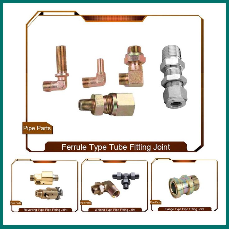 Manufacture supply flange pipe fitting joint,welded pipe fitting joint,revolving pipe fitting joint,ferrule tube fitting joint,flared tube fitting joint,T shape pipe fitting joint,spherical shape pipe fitting joint,cone shape pipe fitting joint,wooden pipe fitting joint,hose pipe fitting joint,plastic pipe fitting joint,glass pipe fitting joint,metal pipe fitting joint,aluminium pipe fitting joint,steel pipe fitting joint,cast iron pipe fitting joint,copper pipe fitting joint