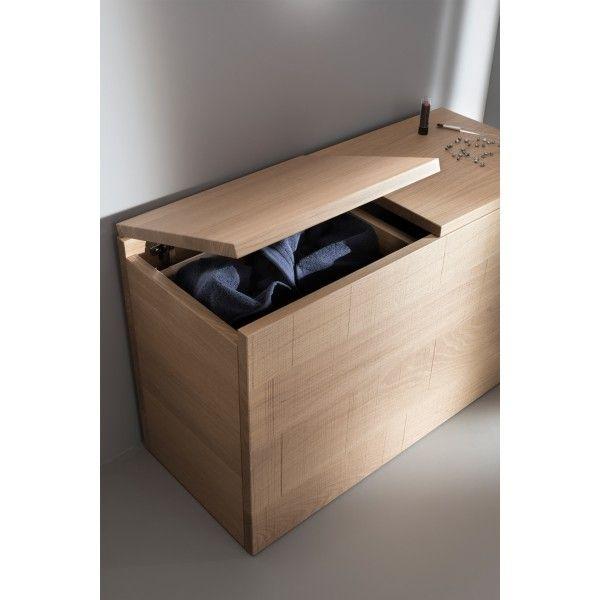 les 25 meilleures id es concernant sanijura sur pinterest meuble vasque vanity de lavabo et. Black Bedroom Furniture Sets. Home Design Ideas