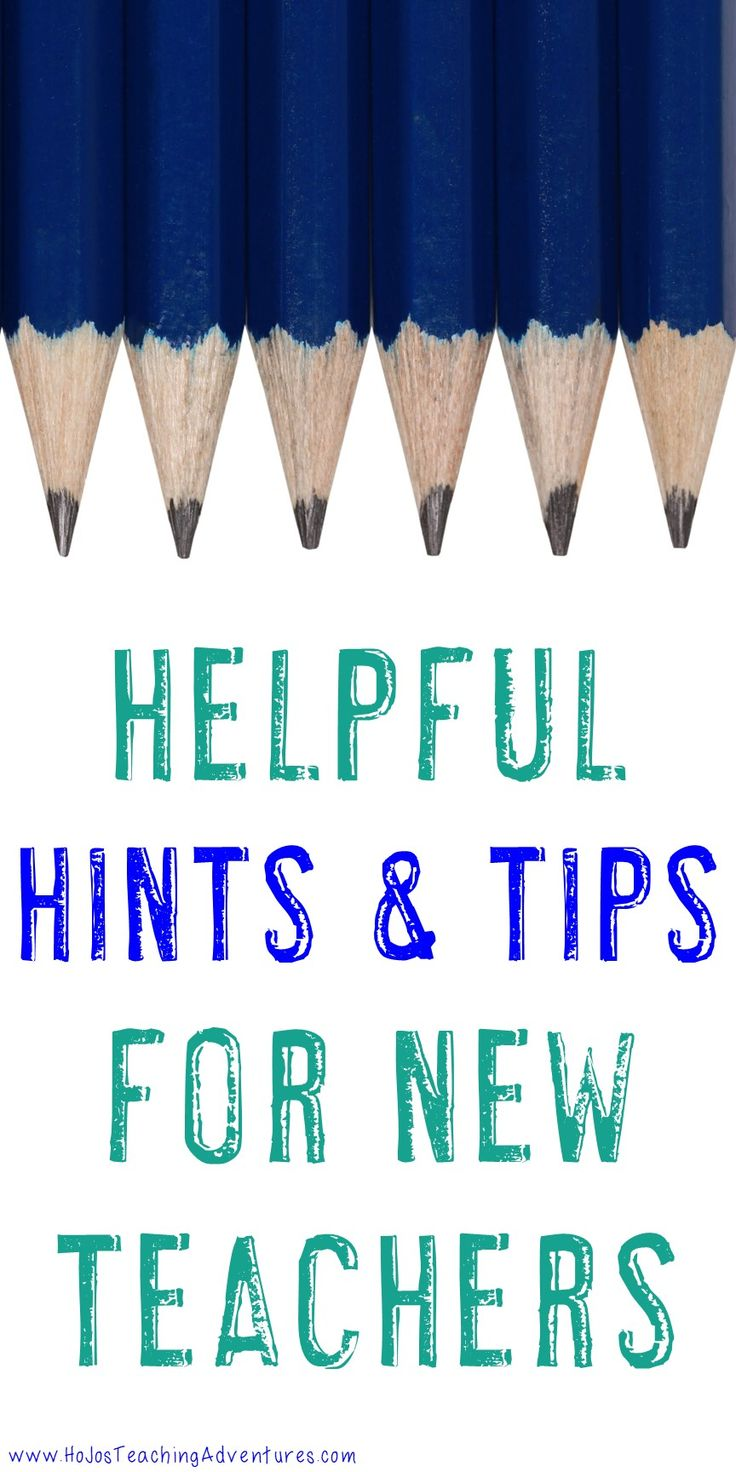 Are you a new teacher? Looking for tips and ideas to help you get the year off to a great start? Then you're going to love this post with helpful hints and ideas for your classroom. The ideas and advice here are a welcome blessing from a veteran teacher who has taught at every elementary grade level K-6, and served an an elementary principal. You'll learn some essentials plus get encouragement to make your first year (well, let's face it - the first few) the best they can be!