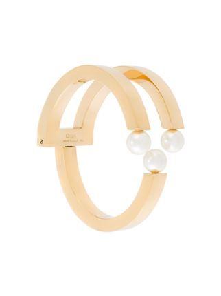 Chloé 'Darcey' bracelet