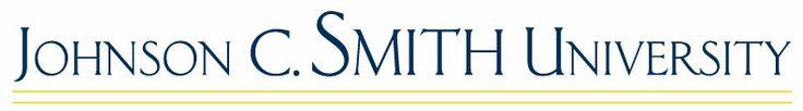 The Tom Joyner Foundation February 2014 school of the month is Johnson C. Smith University.