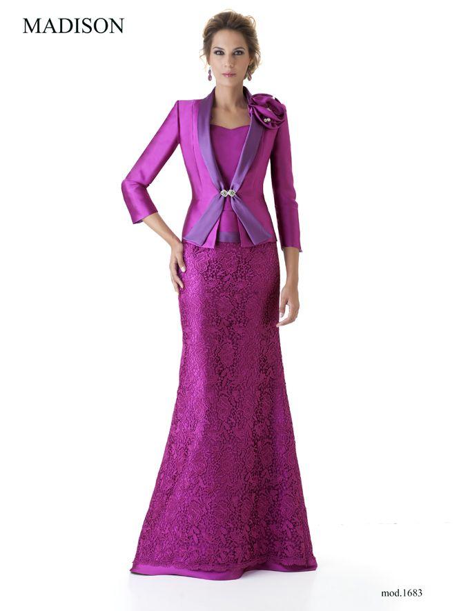 Mejores 442 imágenes de Alta Costura en Pinterest | Vestidos de ...