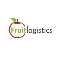 Fruit Logistics