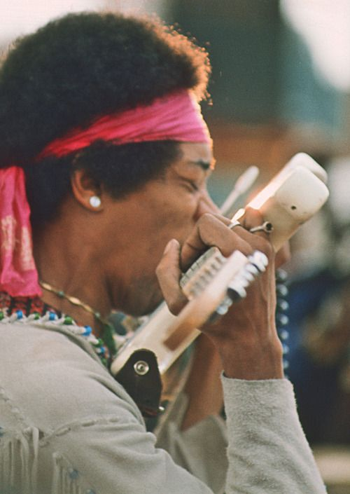 jimi hendrix. Visit the Adventuretravelshop.co.uk for amazing holidays all over the world by leading travel companies. Adventure travel is the only way to travel - it's thoughtful.