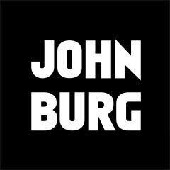 John Burg