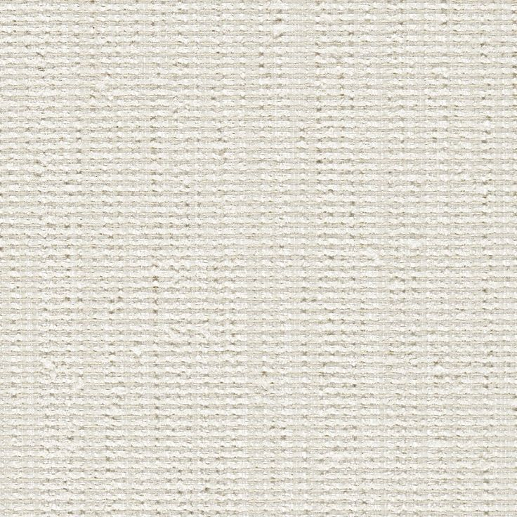 Soft Ridge - Pale Onyx | A midscale pattern for the wall with organic vertical striations, Soft Ridge beautifully hides imperfections in the wall surface. This direct glue wallcovering uses a new bouclé twist yarn that softens the weave structure and adds dimensionality to the wall.