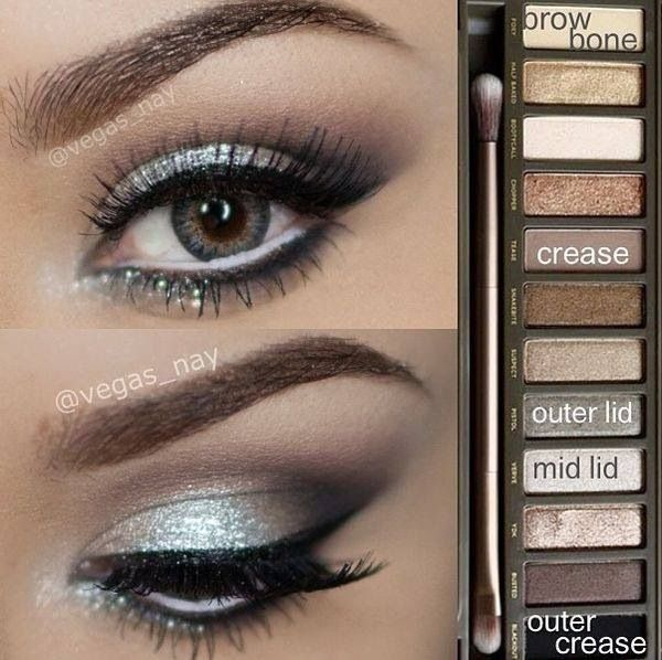 Pretty:) I'm trying this for homecoming right now:) (ofcourse it won't look exactly like this)