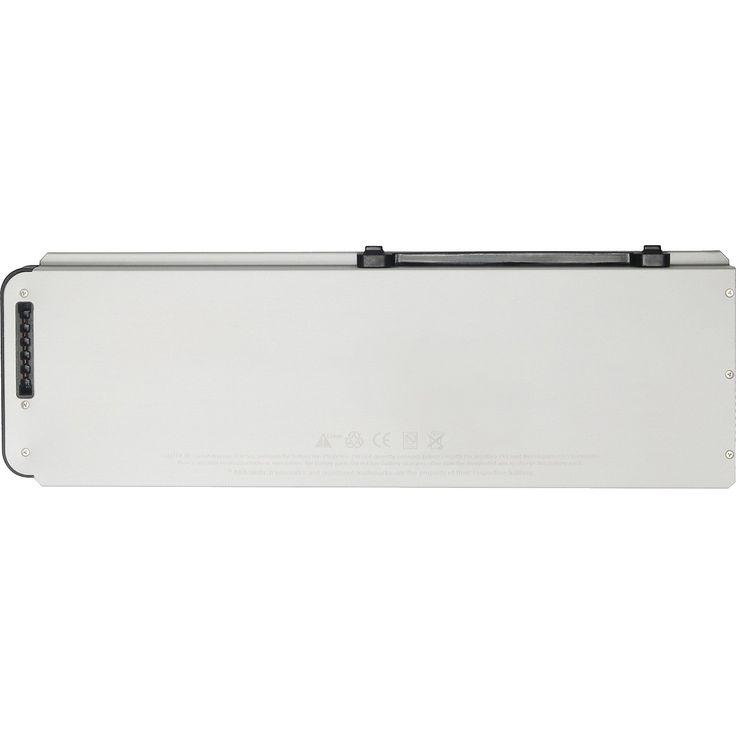 V7 Battery for Select Apple Laptops #APL-A1281-V7