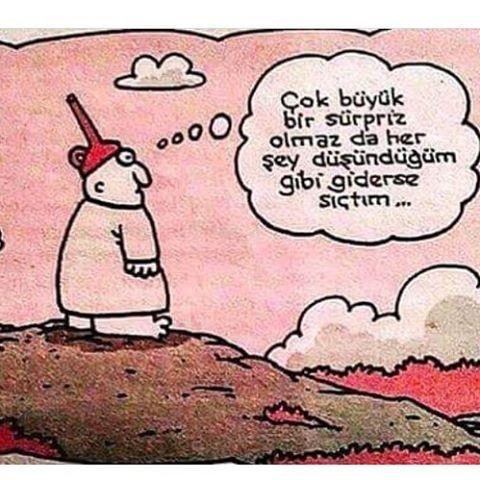 #surpriz #karikatür #karikatur #mizah #yenisayfa #hosgeldiniz #hosgeldin #ramazan #penguen #selcukerdem #serkanaltunigne #erdilyasaroglu http://turkrazzi.com/ipost/1524666343579690359/?code=BUos_YiD6V3