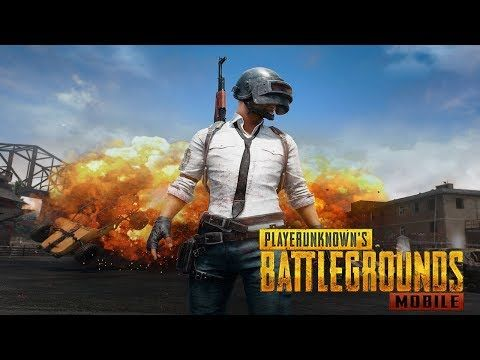 Pubg Mobile 1 Chicken Dinner Live Tamil Gaming Youtube