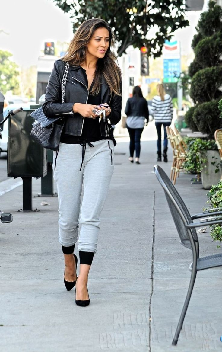 25 Best Ideas About Shay Mitchell 2014 On Pinterest