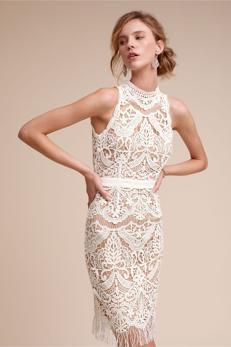 2807 best images about wedding ideas on pinterest for Dresses for reception weddings