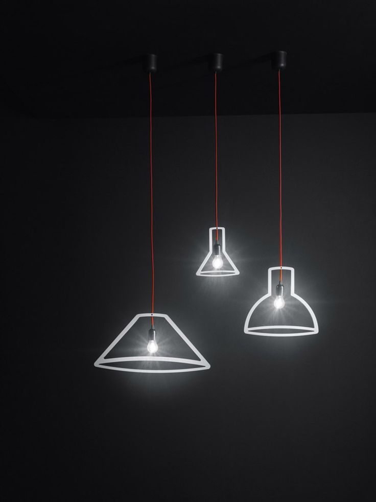 97 best Lighting images on Pinterest