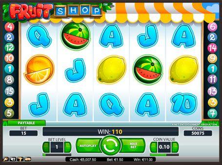 Игровые автоматы cherry master 98 детские игровые автоматы астана