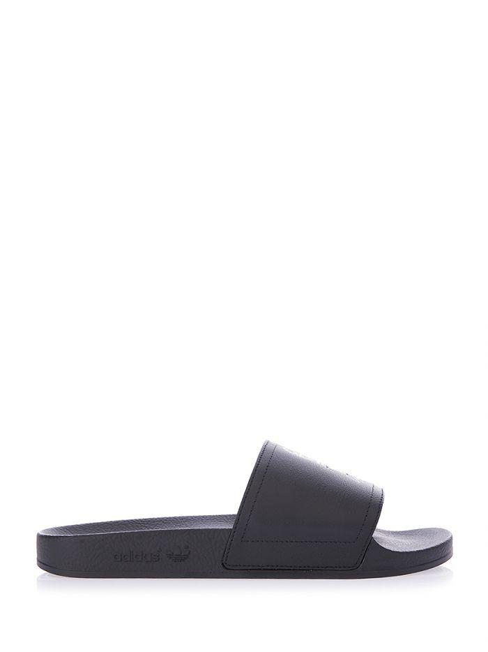 3a5f71fbac3fc0 ADIDAS Y-3 ADILETTE SLIPPERS.  adidasy-3  shoes