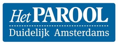 Dutchie Amsterdam