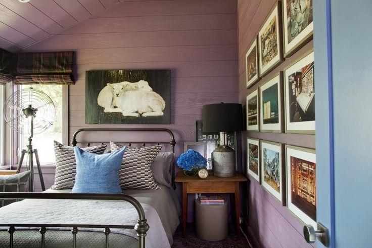 Best 25+ Plum paint ideas on Pinterest   Purple bedrooms ...
