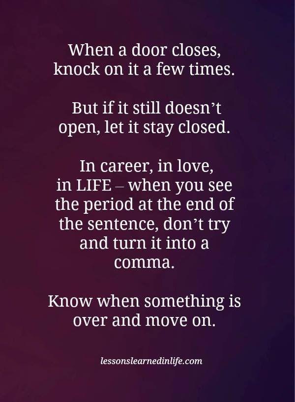 Get It Got It Good Inspirational Quotes Pinterest Wisdom