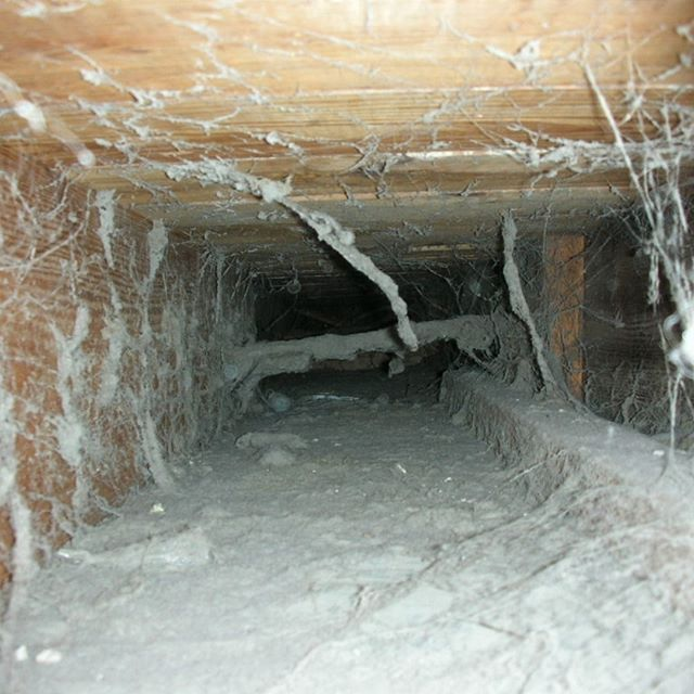 Proper Airductcleaning Can Reduce The Amount Of Dust Being Pushed Out Into The Home By The Hvac System Airfilterrepla In 2020 Duct Cleaning Clean Air Ducts Air Duct
