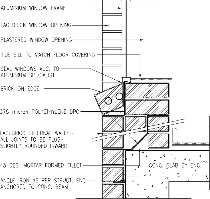 48 Best Images About Detail Drawings On Pinterest